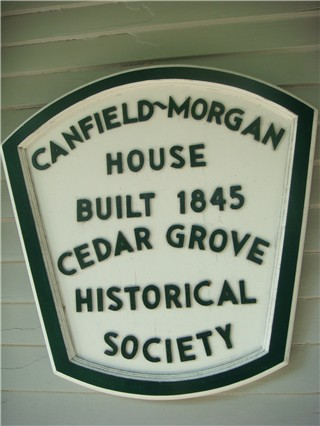 Canfield_morgan_sign_web_010_3