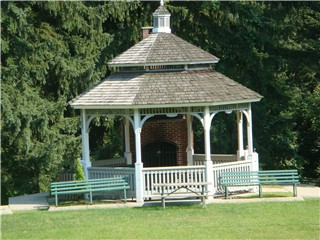 Gazebo_close_web_015_5