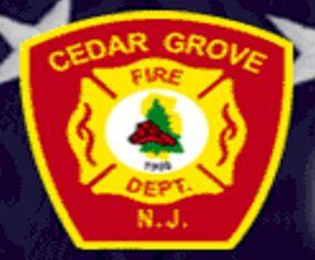 Fire_dept_logo