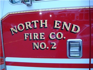 Fire_dept_north_close_3