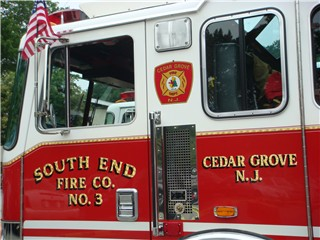 Fire_dept_south_3